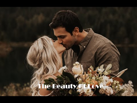 💖 THE BEAUTY OF LOVE 💖