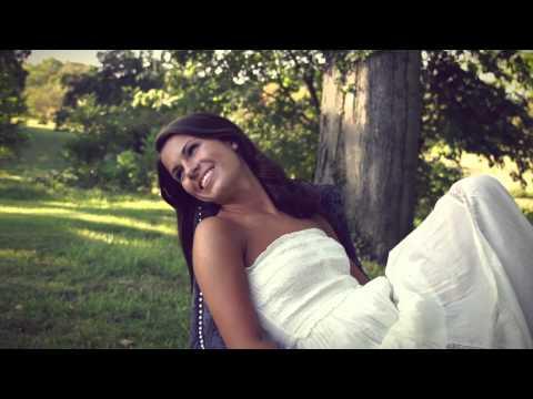 Haley's Senior Video by Nick Marfing and Koru Photography