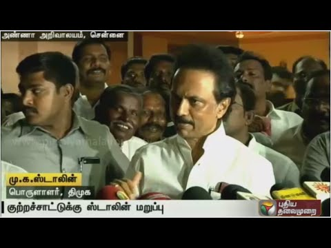 DMK-not-behind-DMDK-rebels-Stalin