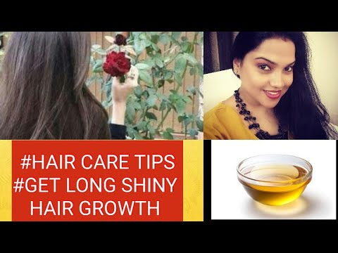 , title : 'Best Hair Care Tips In Hindi By Ruchi Rai'