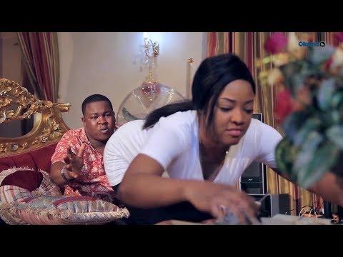Omo Odo Agba Latest Yoruba Movie Starring Tayo Sobola | Lola Idije