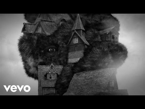 Tekst piosenki Of Monsters And Men - Lakehouse po polsku