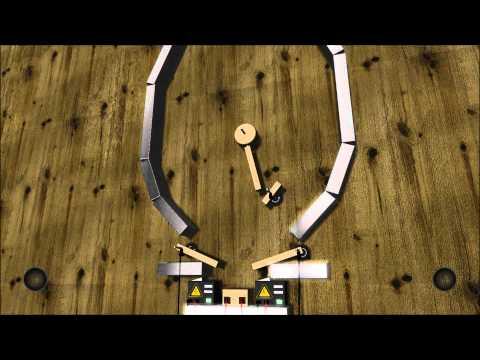 Video of Apparatus LITE
