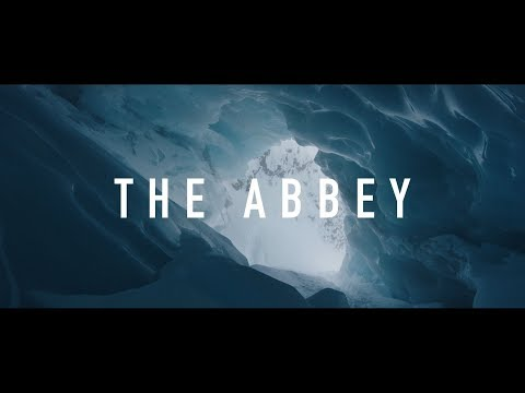DPS Cinematic's The Shadow Campaign: Volume V, Episode 1 - The Abbey