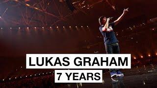 Video Lukas Graham - 7 Years | The 2017 Nobel Peace Prize Concert MP3, 3GP, MP4, WEBM, AVI, FLV Juli 2018