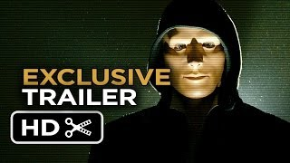 Nonton John Doe: Vigilante Exclusive Trailer (2014) - Crime Thriller HD Film Subtitle Indonesia Streaming Movie Download