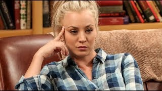 Video Warum the Big Bang Theory nicht mehr witzig ist MP3, 3GP, MP4, WEBM, AVI, FLV Agustus 2018