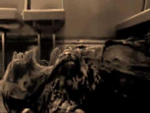 Tekst piosenki Helmet - See You Dead po polsku