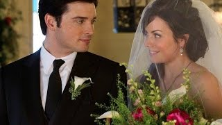 Video Beautiful in White (Shane Filan of Westlife) feat. Smallville Clark and Lois MP3, 3GP, MP4, WEBM, AVI, FLV Maret 2018