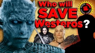 Film Theory: The Game of Thrones Jorah Theory full download video download mp3 download music download