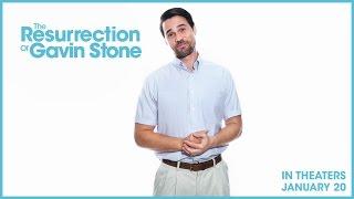 Nonton The Resurrection Of Gavin Stone   Dress Like A Christian Film Subtitle Indonesia Streaming Movie Download