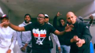 Freestyle Force One 93 Clichy-Sous-Bois