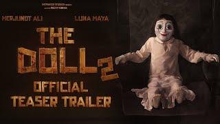 Nonton Film  Horror  Seru Indonesia 2017 Full Movie Film Subtitle Indonesia Streaming Movie Download