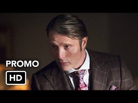 Hannibal 2.10 (Preview)