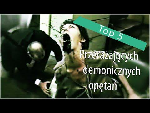 top-5-przerazajacych-demonicznych-opetan-