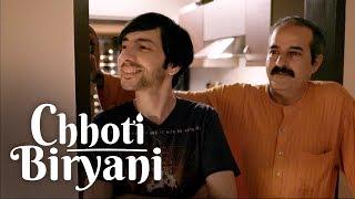 Video Chhoti Biryani - Diwali Special | Being Indian MP3, 3GP, MP4, WEBM, AVI, FLV Oktober 2018