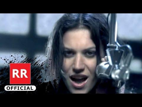 Tekst piosenki Megadeth - À Tout Le Monde (Set Me Free) po polsku