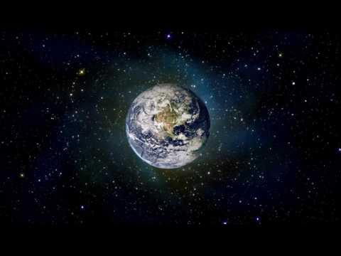 Tierra única