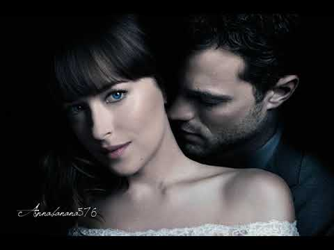 Love me Like You Do - Ellie Goulding (Fifty Shades Freed)