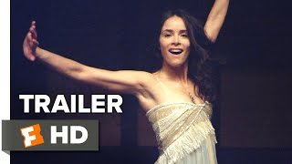 Nonton A Beautiful Now Official Trailer 1  2016    Abigail Spencer Movie Film Subtitle Indonesia Streaming Movie Download