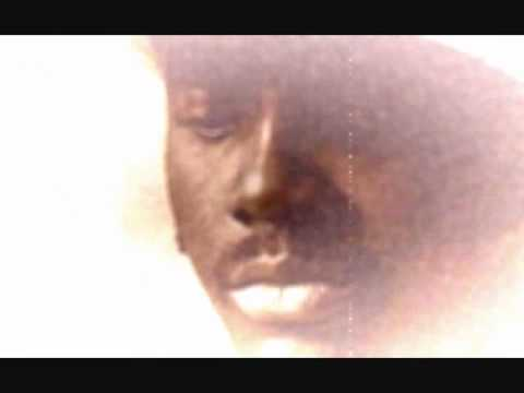 Donny Hathaway-