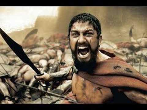 --Dub Politicians - Sparta--