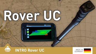 OKM, Rover UC YouTube video