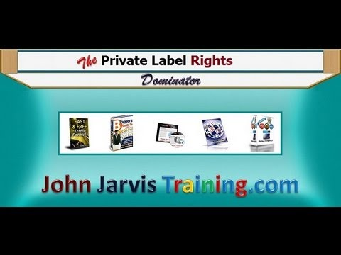 Work From Home Business Ideas And The Best Products To Sell From Home Introduction Video