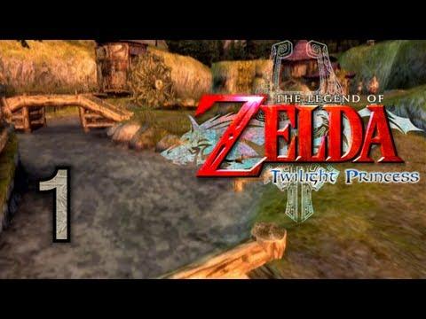 the legend of zelda twilight princess wii temple sylvestre