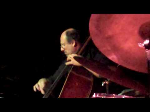 Cory Wong Quartet - live 2009 online metal music video by CORY WONG
