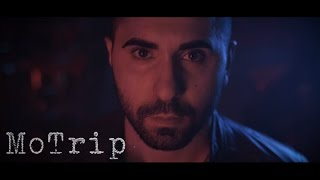 Video MoTrip - So wie du bist (feat. Lary) MP3, 3GP, MP4, WEBM, AVI, FLV Februari 2017