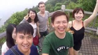 Liuqiu Taiwan  city photo : 小琉球 | Liuqiu Taiwan | Gopro Hero 4
