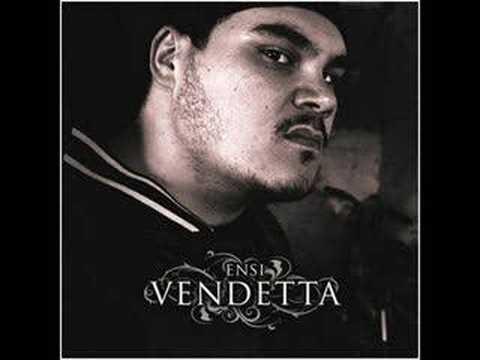 , title : 'VENDETTA - Ensi - Intro'