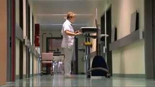 L'Universitair Ziekenhuis Brussel est un hôpital universitaire qui compte près de 3.200 collaborateurs. Il est associé à la faculté de...