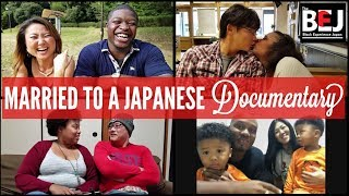 Video I'm Married to a Japanese (Full Documentary) [2018] MP3, 3GP, MP4, WEBM, AVI, FLV Agustus 2019