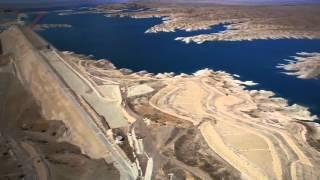 مستند «مادرکشی» نگاهی آسیب شناسانه به وضعیت حکمرانی آب در ایران دارد