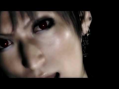 Matenrou Opera - Murder Scope (2012) (HD 1080p)
