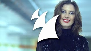 Gianni Camelia, Anton Pars feat. Lunar, Sherrita The Summer Is Back pop music videos 2016