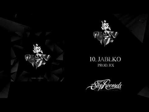 Tekst piosenki Kajman - Jabłko po polsku