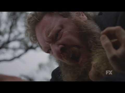 "Mr. Inbetween Season 2 Promo ""Deal"""