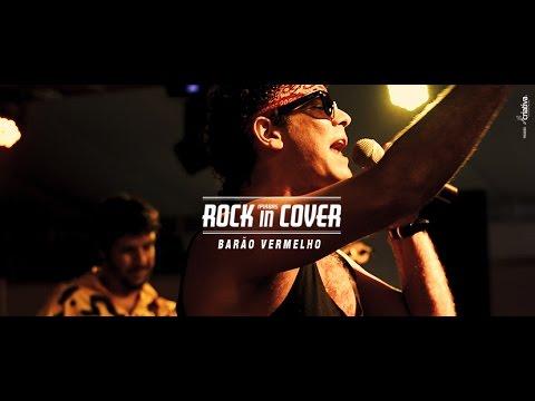Ipiibas Rock in Cover - Vídeo clipe - Pro dia Nascer Feliz
