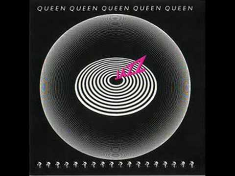 Leaving Home Ain't Easy (1978) (Song) by Queen