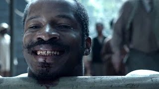 THE BIRTH OF A NATION Official Trailer #2 (2016) Nate Parker Drama Movie HD by JoBlo Movie Trailers