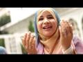 Ya Khoiro Hadi  Sholawat nabi versi terbaru Duta Sholawat Hongkong 2 (Official video)