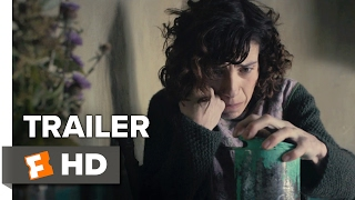 Nonton Maudie International Trailer  1  2017    Movieclips Trailers Film Subtitle Indonesia Streaming Movie Download