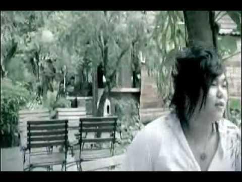 Co Be Ten La Mua - Renny Hieu Feat Nguyen Dinh Vu
