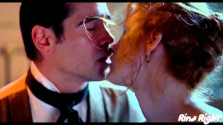 Nonton Miss Julie Ii  Colin Farrell And Jessica Chastain    Addicted Film Subtitle Indonesia Streaming Movie Download