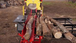 Nonton Hud Son Forest Circle Brute Firewood Processor Film Subtitle Indonesia Streaming Movie Download