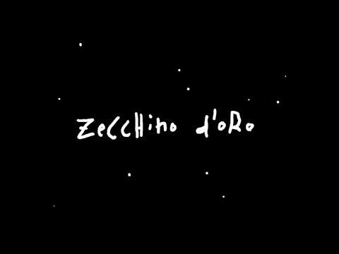 Zecchino dÔro