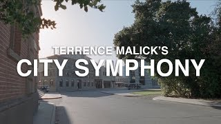 Nonton Terrence Malick S Knight Of Cups  2015    A City Symphony In Disguise Film Subtitle Indonesia Streaming Movie Download
